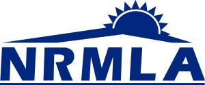 Logo_NRMLA_Blue