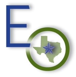 elder-options-of-texas-logo