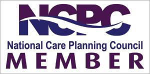 NCPC_Logo-300